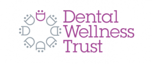 Dental Welness Trust Logo