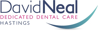 DND Hastings Logo