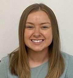 Danielle Mitchell (2)